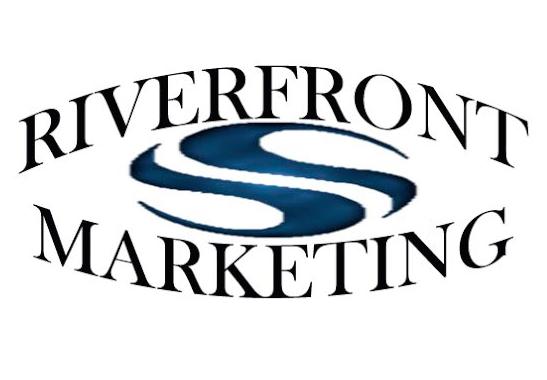 Riverfront Marketing