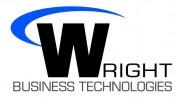 Wright Technologies
