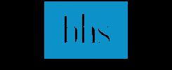 BHS Insurance