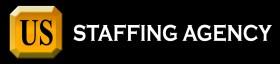 US Staffing