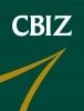 CBIZ_green_logo_HiRes_no_R