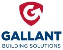 gallant_vert_logosm_rgb
