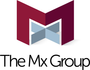The Mx Group