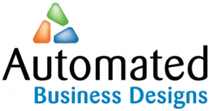 Automated Business Designs