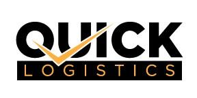 Quick Logistics