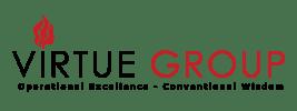Virtue Group Logo