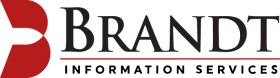 Brandt Information Services