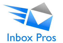 Inbox Pros