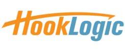 HookLogic