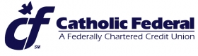 Catholic Federal