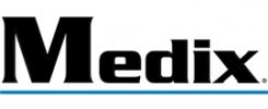 medix-logo-best-and-brightest