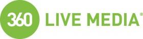 360-live-media
