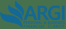 argi-logo-sponsor-blue