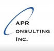 accredited-professional-resource-consulting