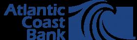 atlantic-coast-bank