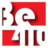 be410-logo