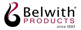 belwith_logo_horizontal_year-only_color