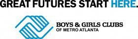 boys-girls-clubs-of-metro-atlanta