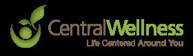 central-wellness-logo