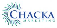 chacka-marketing-logo