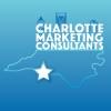 charlotte-marketing-consultants
