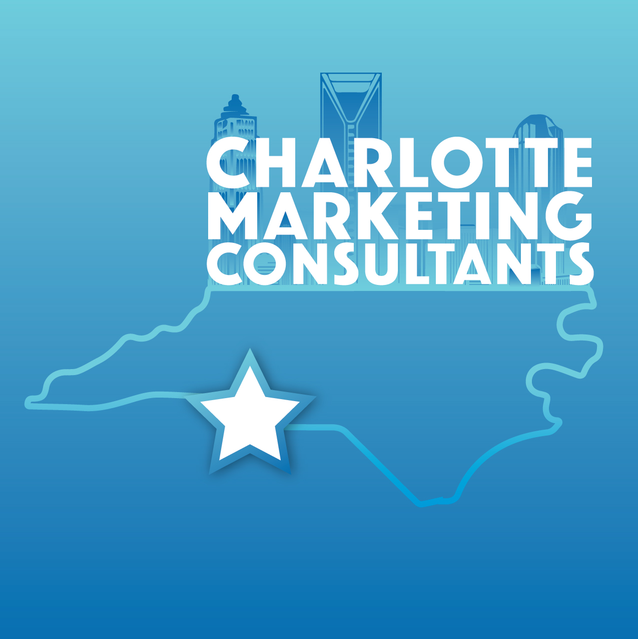 Charlotte Marketing Consultants  The Best And Brightest. Work At Home Mom Forums Truck Driver Attorney. Accredited Paralegal Programs Online. Four D College Victorville Ca. 2 Year School Programs Flower That Means Love. Schools For Healthcare Administration. Aba Paralegal Schools In California. Babysitting Online Classes Local Bug Tracker. Mutual Funds V S Stocks Web Analytics Website