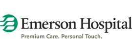 Emerson Hospital