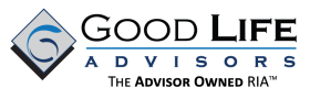 good-life-advisors-ria