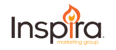 Inspira Marketing Group