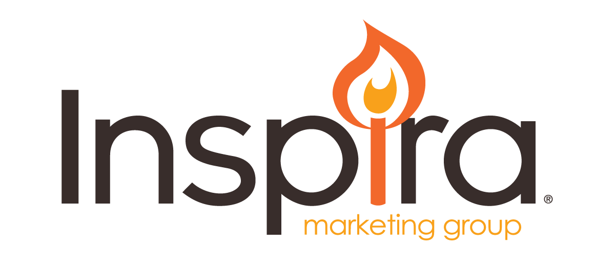 Inspira Marketing Group