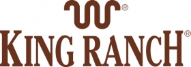king-ranch-name-and-running-w-with-registration-brown