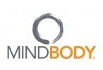 mb-logo-no-tagline-1-5in