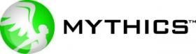 Mythics_orb__horiz_4c