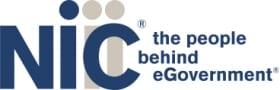 nic-full-color-logo