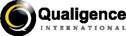 q-logo-medium