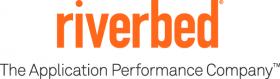 riverbed_logo_rgb_tagline-2
