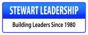 Stewart Leadership