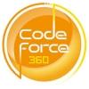 codeforce-logo