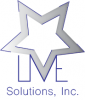 live-logo-1