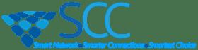 scc-logo-1000-hr