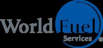 world-fuel