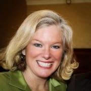 Shelley Irwin