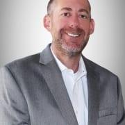 Troy Mossel