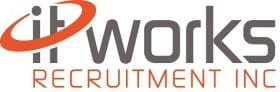 IT Works Recruitment