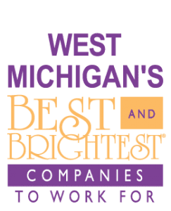 West Michigan's 2018 Best and Brightest Companies To Work