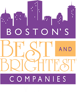 Best Of Boston 2020.Boston S 2020 Best And Brightest Companies To Work For