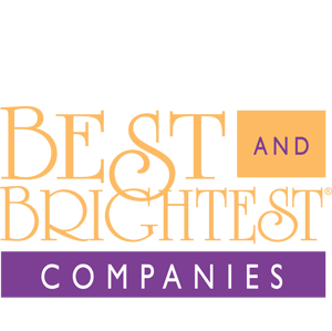 West Michigan's 2019 Best and Brightest Companies To Work
