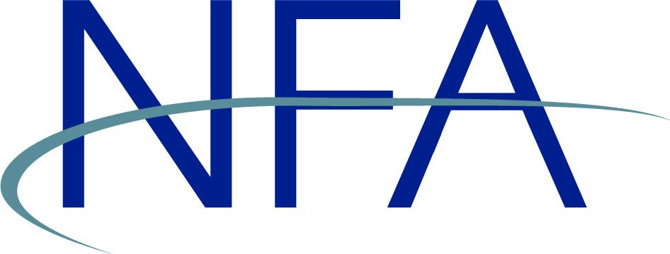 Chứng chỉ NFA trong Forex