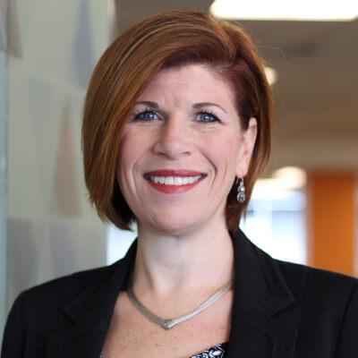 Michele McDermott