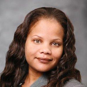 Alicia Wilson